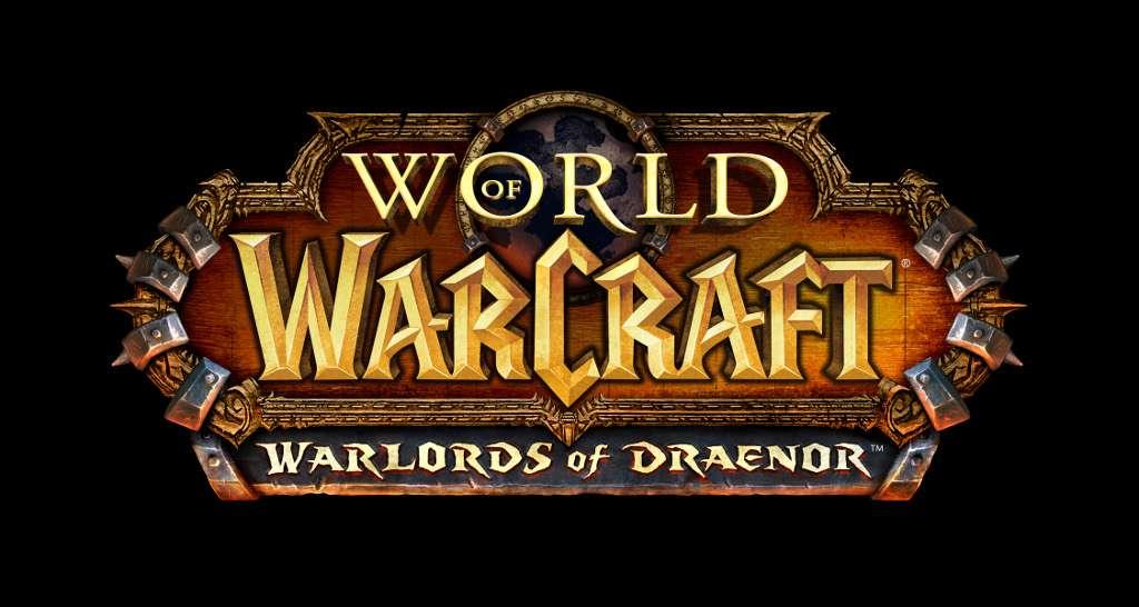 Un cheval de Troie s'est immiscé dans les fichiers de World of Warcraft. Sa présence peut notamment être détectée en « créant un fichier MSInfo et en recherchant un fichier nommé Disker ou Disker64 dans la rubrique des programmes chargés au démarrage », selon le service client de l'éditeur Blizzard. © Blizzard
