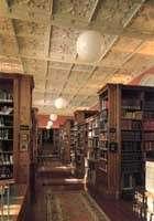 L'OCA, une bibliothèque numérique respectant les droits d'auteurs