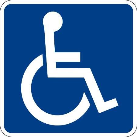 Le fauteuil roulant ne sera peut-être qu'un souvenir pour ce premier jeune homme, volontaire pour tester l'efficacité des électrodes. © DR