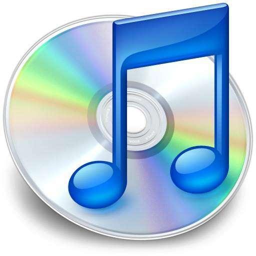 ITunes est le leader en téléchargement payant qui représente 35% du volume de vente de musique aux Etats-Unis. Crédit : Apple