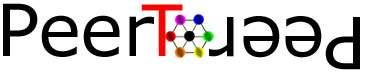 Logo P2P