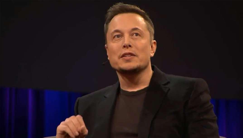 Elon Musk, un esprit no limit