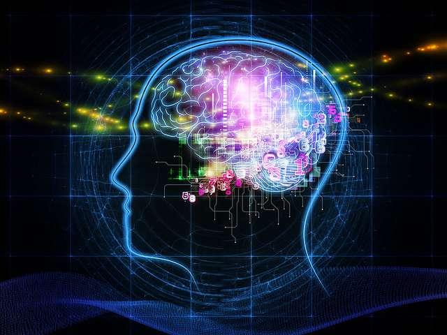 Facebook a choisi la capitale française pour installer son troisième centre de R&D consacré à l'intelligence artificielle. Trois chercheurs français ont été recrutés à cette occasion. © A Health Blog, Flickr, CC by-sa 2.0