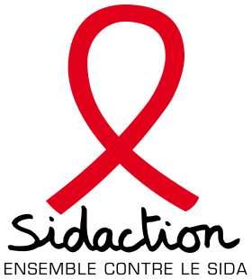 Le Sidaction récolte chaque année des fonds pour la lutte contre le Sida, une maladie toujours mortelle, y compris dans les pays développés. Surtout, il ne faut pas oublier que chacun doit rester vigilant et prendre les mesures qui s'imposent pour éviter l'infection par le VIH, tandis que les patients doivent suivre scrupuleusement leur traitement. © Sidaction