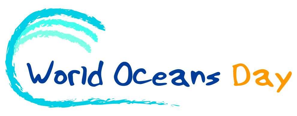Vendredi 8 juin se déroule la Journée mondiale des océans. © DR
