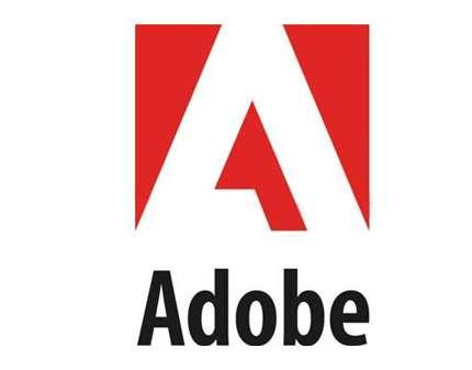 L'intrusion dont vient d'être victime Adobe a touché à la fois sa base de données clients mais également le code source de ses produits qui font régulièrement l'objet d'exploitation de failles de sécurité. L'éditeur se veut rassurant en précisant que les mots de passe et coordonnées de cartes bancaires dérobés étaient chiffrés. © Adobe