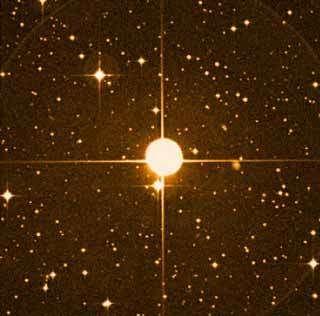 Où naissent les étoiles massives ?