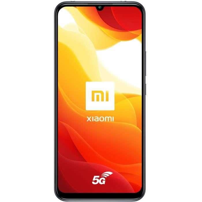 Bénéficiez de 100 € de réduction sur les Xiaomi Mi 10 Lite © Cdiscount