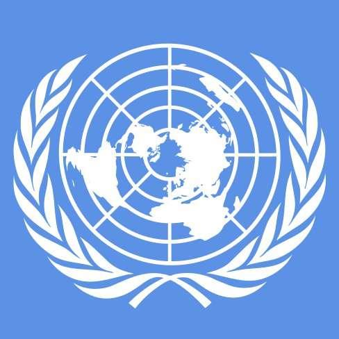 La Banque mondiale est une agence spécialisée de l'Onu. Elle siège à Washington, et en 2103, son président est le médecin américain d'origine coréenne Jim Young Kim.