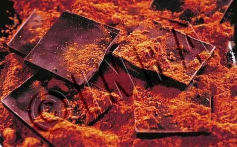 Le chocolat biologique et équitable apprécié par les consommateurs