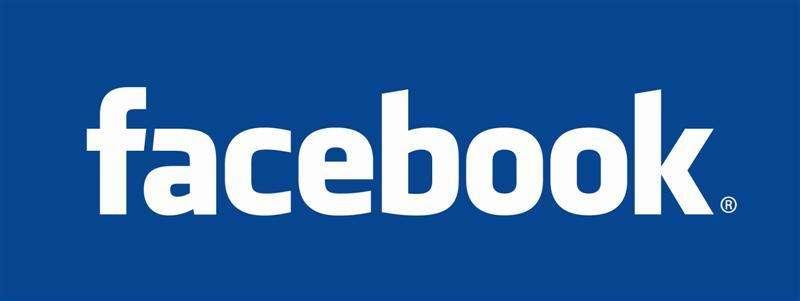 Facebook, réseau social incontournable... © Facebook