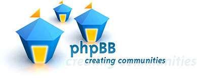 Forum phpBB