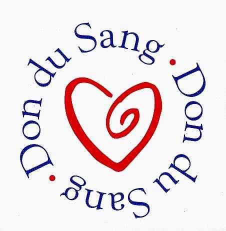 Le don du sang est un geste altruiste et réalisable en toute sécurité. © DR
