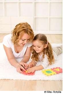 Le tapis-puzzle ne sera plus commercialisé pendant trois mois. © Ilike, Fotolia