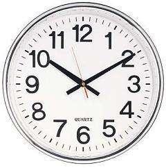Découvrez la chronologie du futur... dès aujourd'hui !