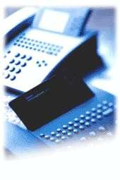 La téléphonie internet mal connue des consommateurs