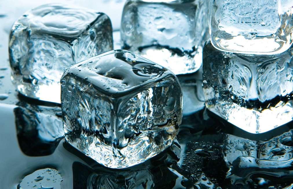 D'ici dix ans, la réfrigération magnétique, actuellement plutôt utilisée pour de la cryogénie de pointe, pourrait envahir notre quotidien. Nos frigos et nos climatiseurs pourraient être magnétiques. © U.S. Food and Drug Administration
