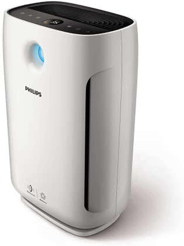 Bon plan : le purificateur d'air Philips AC2887/10 © Amazon