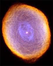 Expansion de l'Univers : une alternative à l'énergie noire