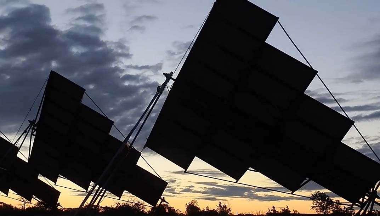 Quels sont les 5 types d'énergies renouvelables ?