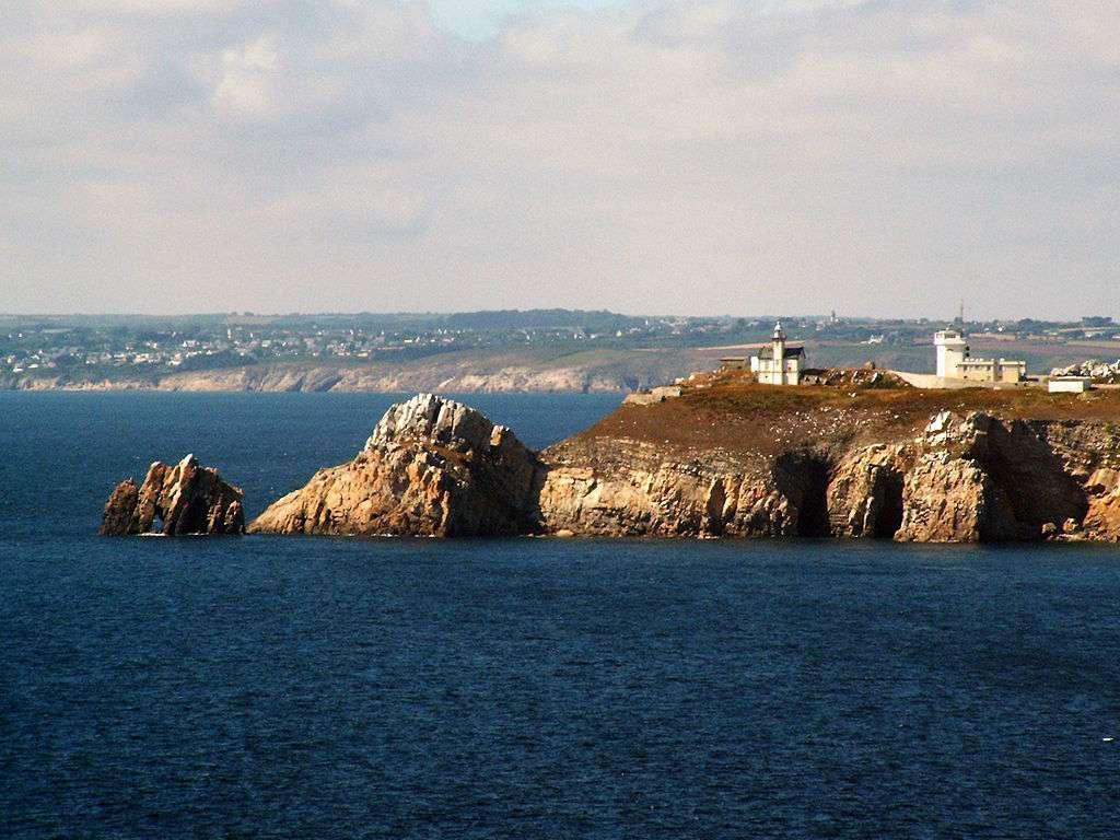 Les randonnées en Bretagne sont accessibles à tous, sportifs ou non. Les points culminants de cette région dépassent légèrement les 400 mètres. © S. Möller, Wikimedia Commons, DP