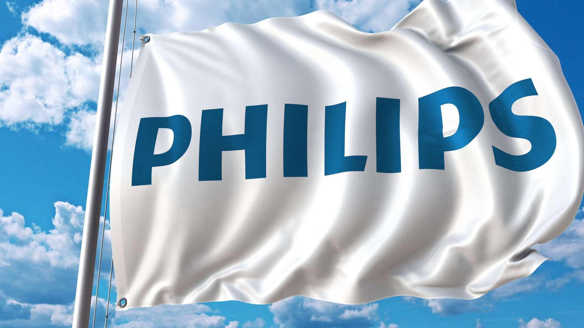 Visitez la boutique Philips chez Cdiscount ©TCA