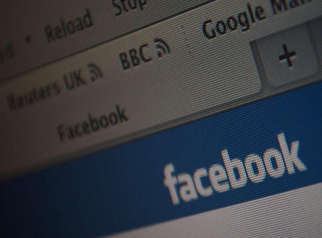 Le site Facebook compte aujourd'hui 1,15 milliard d'utilisateurs dans le monde, dont 26 millions en France. © west.m, Flickr, cc by 2.0