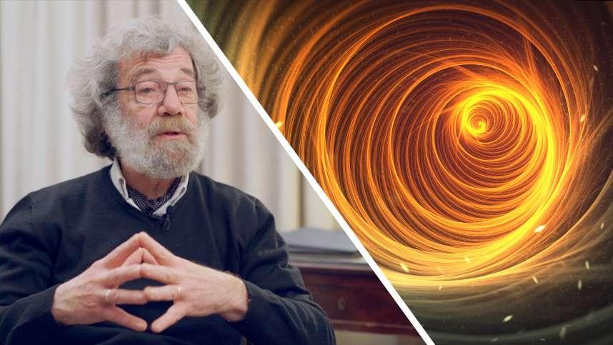 Interview : la mystérieuse téléportation quantique
