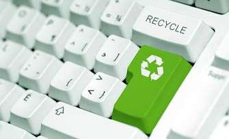 Si vous devez changer d'ordinateur, pensez à recycler l'ancien. © culturemobile.net