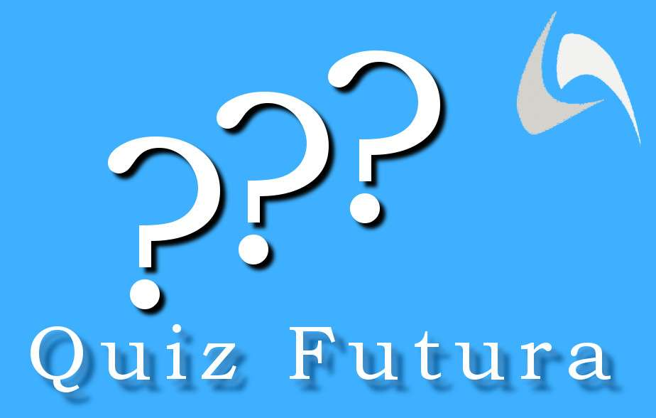 Astronomie, informatique, biologie, chimie, vie marine... Testez vos connaissances en choisissant un quiz ! © Futura-Sciences