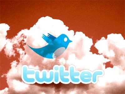 Vous twittez ?