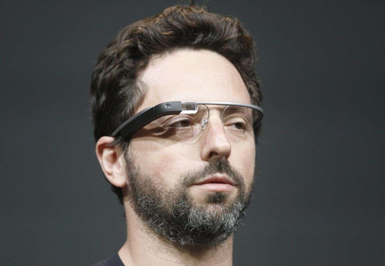 La faille critique des Google Glass découverte par Lookout date de deux mois. L'éditeur a immédiatement informé Google, qui a rapidement mis au point un correctif du firmware des lunettes. © Google