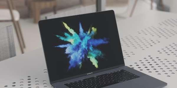 Noël 2019 : 300 ¬ de réduction sur le Macbook Pro 13 pouces d'Apple