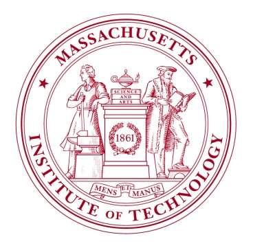 Une étude du MIT démontre qu'il est encore possible d'éviter une catastrophe climatique © MIT, 2009