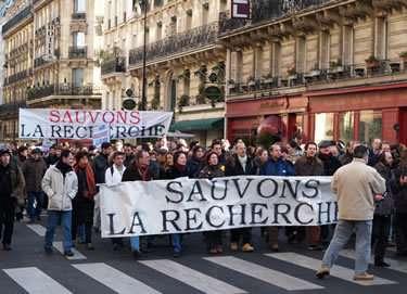 crédit photo : Agnès Anne /LEM P7