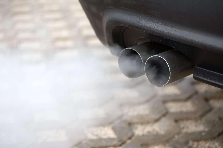 Des normes antipollution fixent des seuils pour réduire la pollution des véhicules. © Stefan Redel/shutterstock.com