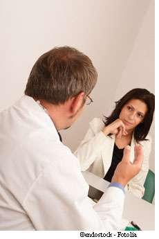 Pour obtenir cette pilule EllaOne, la consultation d'un médecin est obligatoire. © Endostock Fotolia