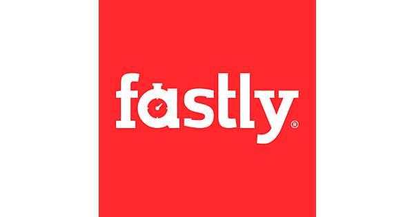Une panne d'un service cloud plonge des centaines de sites dans le noir. © Fastly