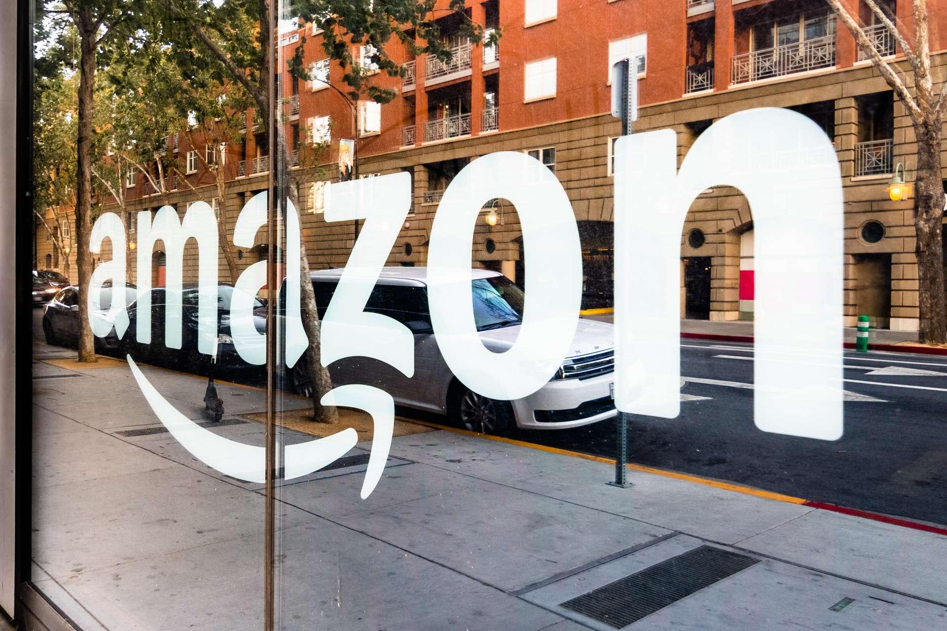 Découvrez l'offre HD d'Amazon et profitez de 90 jours d'essai gratuits © Sundry Photography, Adobe Stock