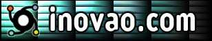 Quelm, éditeur du portail high-tech Inovao.com, cesse ses activités
