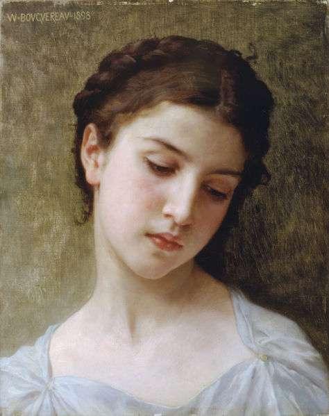 La rosacée est une affection inflammatoire et chronique du visage. © photoCD - Fotolia.com