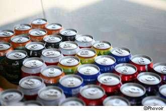 Les sodas lights sont accusés d'augmenter les risques d'accidents cardiovasculaires. Sont-ils réellement coupables ? © Phovoir