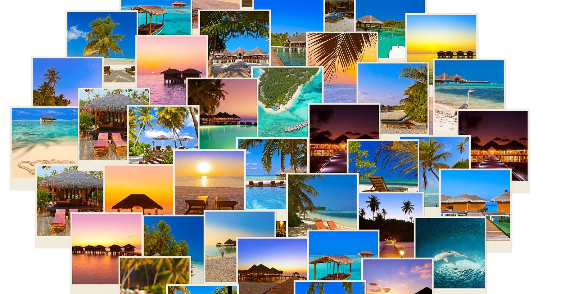 Comment Faire Une Recherche Google A Partir D Une Image