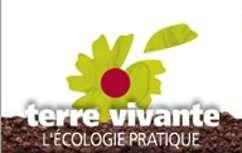 Jusqu'à fin décembre, participez au forum sur l'écoconstruction en posant vos questions à Jean-Claude Mengoni. © Terre vivante