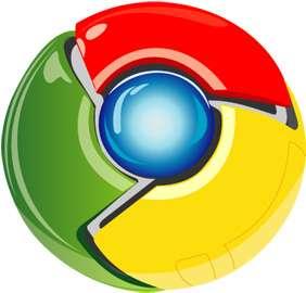 Les nouvelles versions du navigateur se succèdent à un train d'enfer. Moins de cinq semaines séparent la version 10 de la version 9. © Google