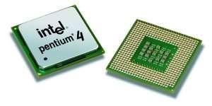 Pentium 4 Prescott : un processeur 32 / 64 bits ?