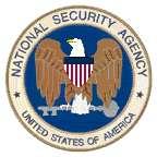 Chiffrement : les espions américains font leurs emplettes