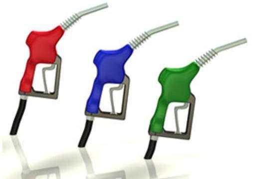CTL, GTL et BTL sont trois carburants alternatifs. © DR
