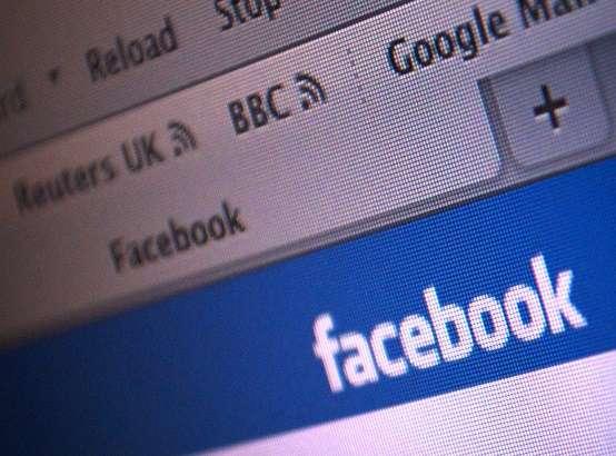 Le site Facebook compte aujourd'hui 1,15 milliard d'utilisateurs dans le monde, dont 26 millions en France. En compilant certaines informations médicales des statuts Facebook, les chercheurs pourraient contrôler la propagation des maladies. © west.m, Flickr, cc by 2.0