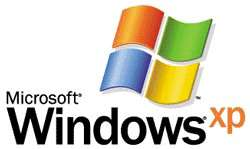 Vers une distribution massive du Service Pack 2 de Windows XP